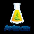 Antidote-Market.png
