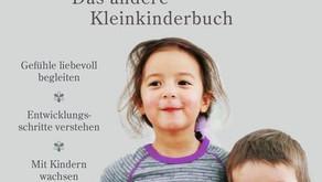 """""""artgerecht  - Das andere Kleinkinderbuch"""""""