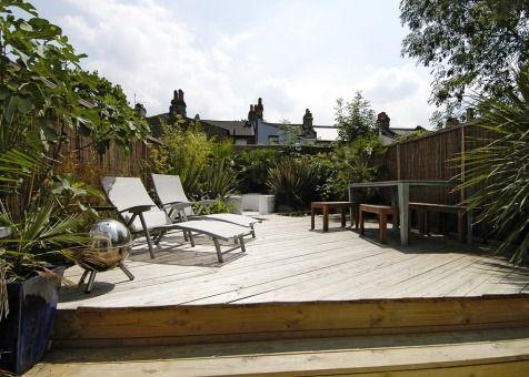 Hich garden 42771-a.jpg