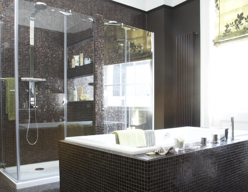IH Mosaic Bathroom-019.jpg