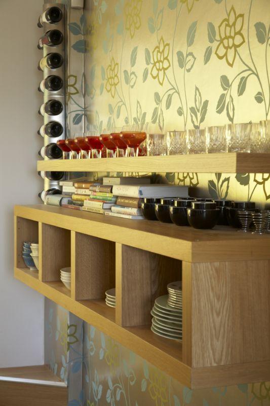 Hastings kitchen 31.5.07-183.jpg