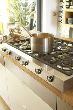 Hastings kitchen 31.5.07-171.jpg