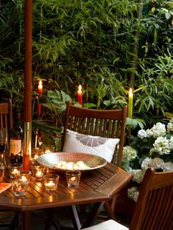 lola garden 4.jpg