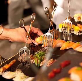 restaurante-riu-palace-costa-rica_tcm55-