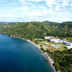 PalaceCostaRica-beach_tcm55-121640.jpg