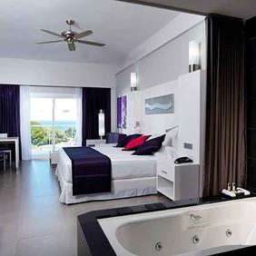 room-riu-palace-costa-rica-3_tcm55-22748