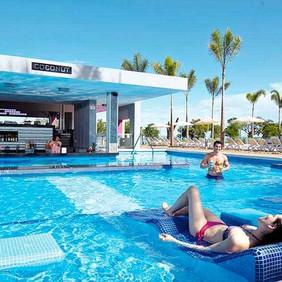 pool-riu-palace-costa-rica-3_tcm55-22747