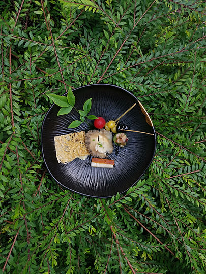 clermont FU-Photographie culinaire-natur