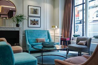 clermont FU-hôtel-design-interieur-coule