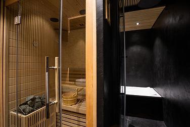 clermont FU-Salle de bain-interieur desi