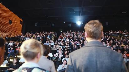 clermont FU-Niel Schneider-cinema-luxe-C