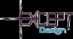 logo-except-design-2017.png