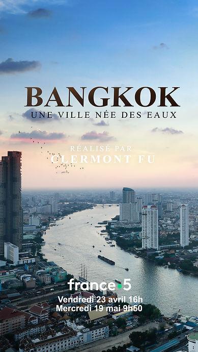 MAINphone_bangkok_clermontfu.jpg