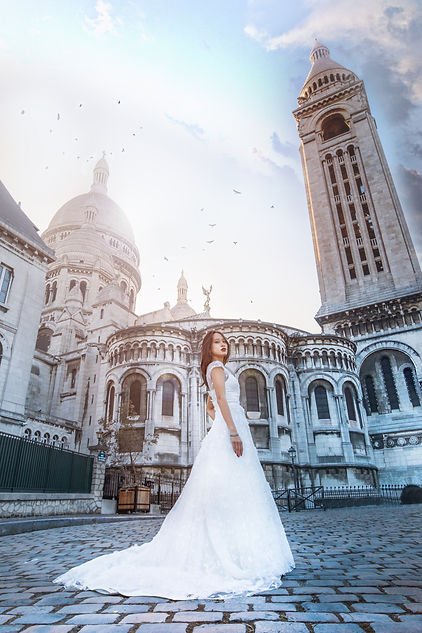 Clermont FU-mariage-couple-amour-Montmar