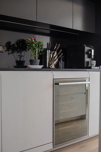 clermont FU-Cuisine-interieur design-mod