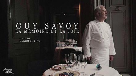 Guy Savoy.jpg