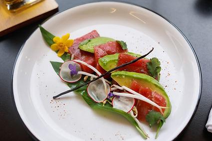 clermont FU-Photo-culinaire-dressage-min