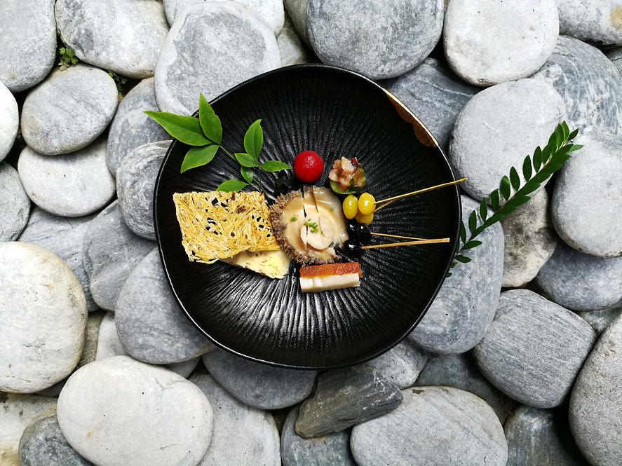 clermontfu-culinary-momotaro-photo-food
