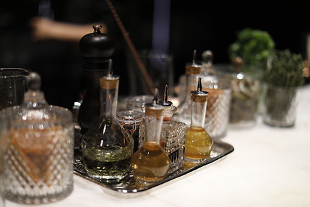 cocktail-contenant-preparation-elegant-m