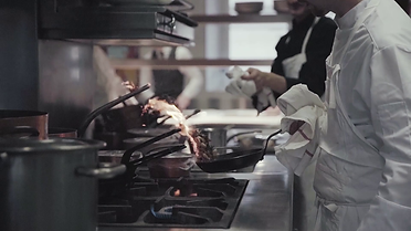 clermont FU-Cuisine-restaurant-chef-prep