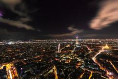 clermont FU-Voyage-Paris-Tour Eiffel-cou