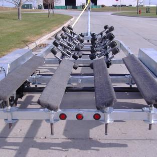 BW-60 BRETT.01.JPG