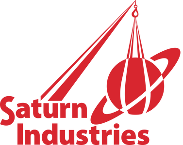 Saturn Logo BMC PMS1795.png