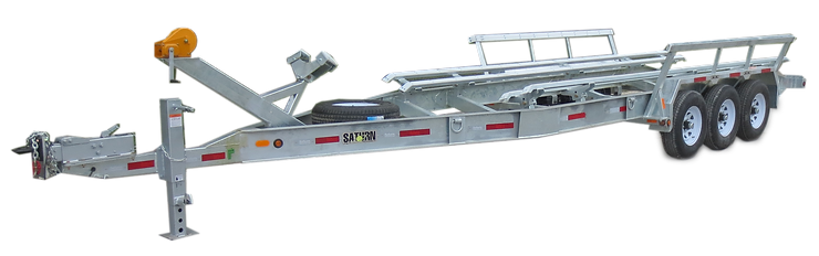 Boat Trailer.png