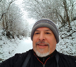 ed_tinetti_snowday.jpg