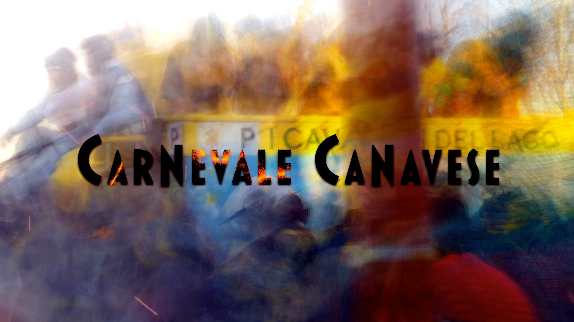 Carnevale_Canavese_still