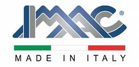 Imac_Logo.png