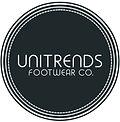 Unitrends Footwear Final-02.jpg