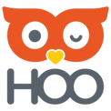 low_brand_orange_owl_250x250_5ad6808a-4f