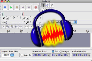 Adventures in Audio Recording - Part IV