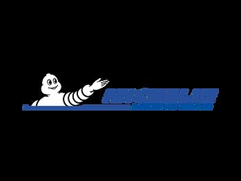 Michelin Logo.png