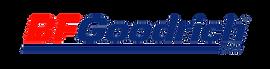 BFGoodrich Logo.png