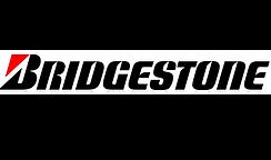 Bridgestone%20Logo_edited.png
