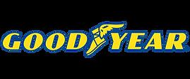 Good Year Logo.png