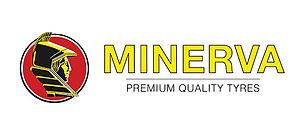 Minerva Logo.jpg