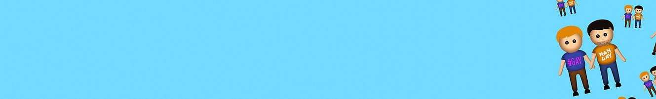 header banner.jpg