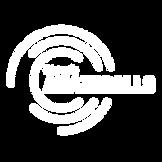 Claires_Amazeballs_Logo_White_RGB.png