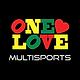 One Love Multisport_Circular (1).png