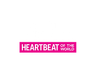 JTB_HEARTBEAT FINAL_LOGO_withTM-01.png