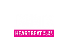 JTB_HEARTBEAT FINAL_LOGO_withTM-01.png