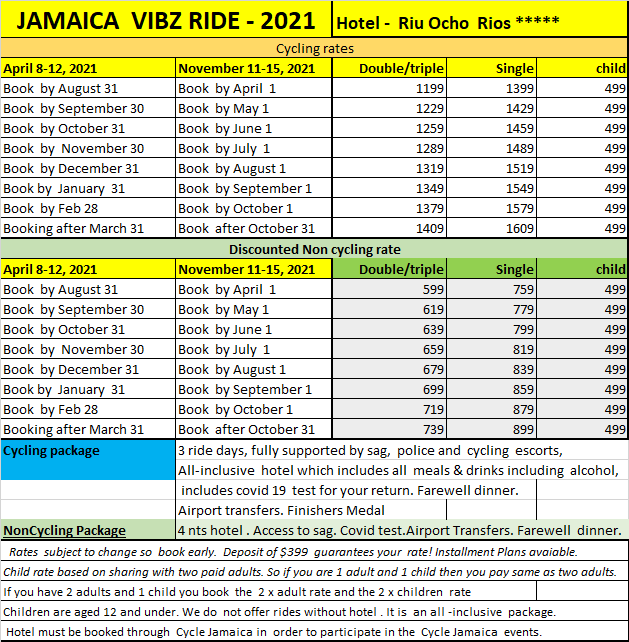 final vibz rates for website.png
