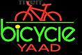 bicycleyaad logo finally.png