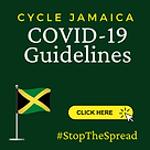 cycle jamaica (3).png