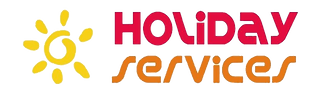 Holiday Services Logo.png