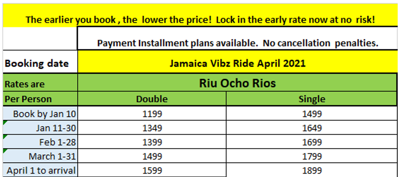jamaica vibz pricing excel.png