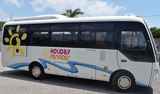 HSL new bus.JPG